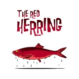redherring_small